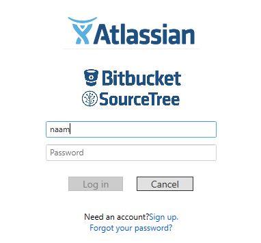bitbucketpass.JPG