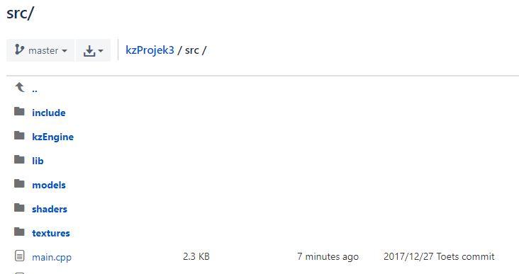 bitbucketrepo.JPG